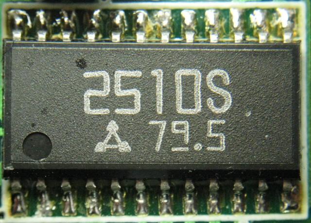 Mid_AN2510S