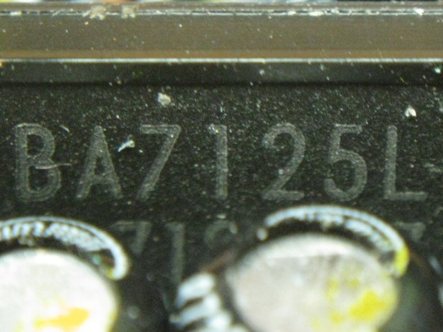 Mid_BA7125L