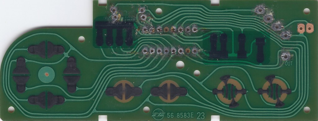 nes-controller-pcb-bottom