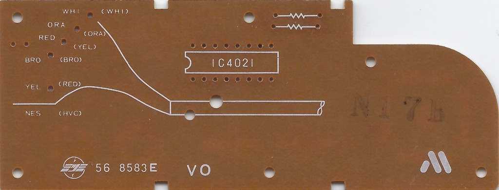 nes-controller-pcb-top