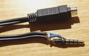 olympus-av-cable